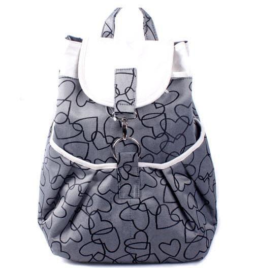 Где можно купить рюкзак в Казани?