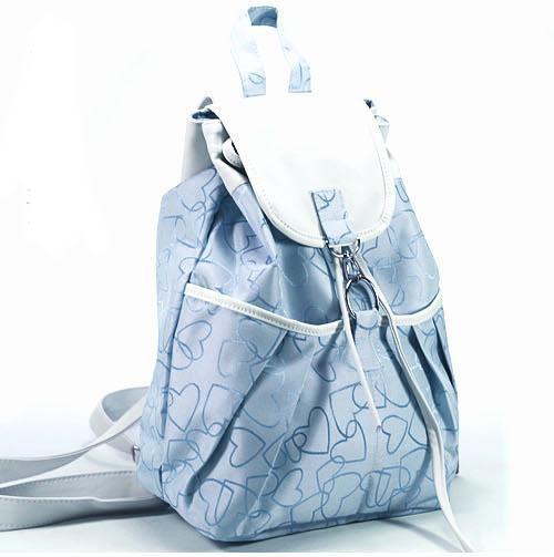 Каталог Школьные рюкзаки от магазина Supermerkado